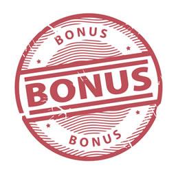 A sign up bonus best roulette sites online