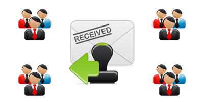arpReach delivery tools